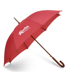 View a larger, more detailed picture of the Executive Umbrella