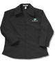 Coal Harbour Easy Care 3/4 Sleeve Shirt - Ladies'