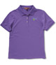 Harriton 9.34 oz. Easy Blend Polo - Ladies'