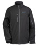 North End Colour Block Soft Shell Jacket - Men's
