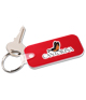 Sof-Color Key Tag - Colours