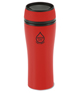 Lockeport Tumbler - Closeout