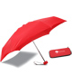 Drayton Umbrella - Closeout