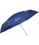 Foxe Umbrella - Closeout