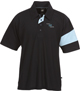 90 Degree Honeycomb Polo - Closeout
