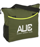 Two-Tone Tote Bag - Exclusive Colours - Screen